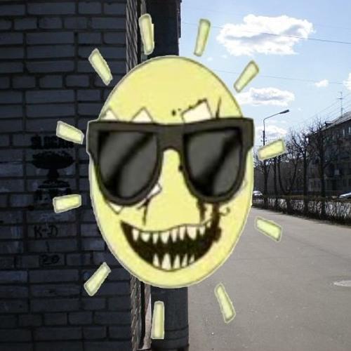 R.A.man Spb's avatar