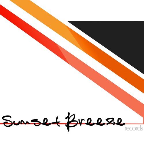 Sunset Breeze Records's avatar