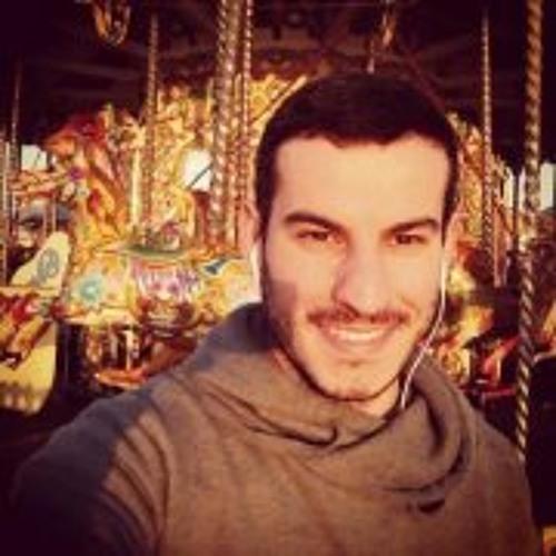 Leandro Miranda Ltda's avatar