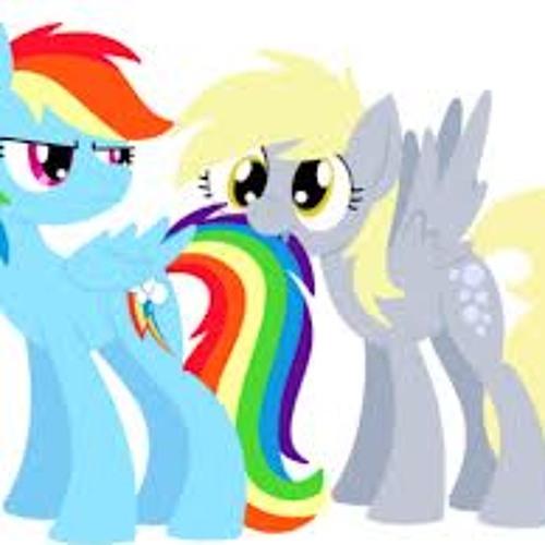 RainbowDerpstep's avatar