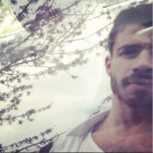 homoscedasticity's avatar