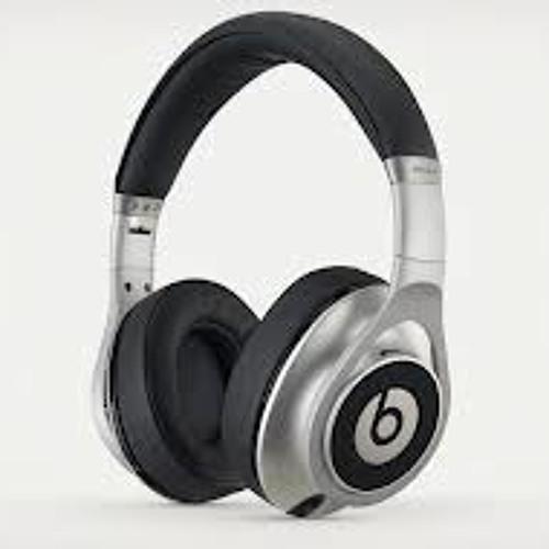 Beats13's avatar