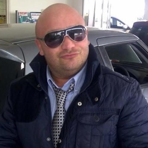 mikeyt321's avatar