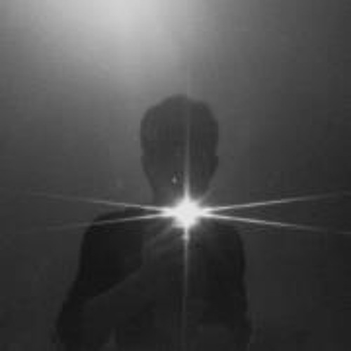 Chitman.Sze's avatar