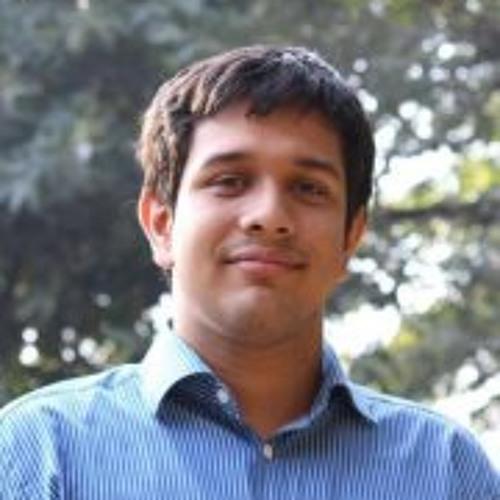 sajidmc's avatar