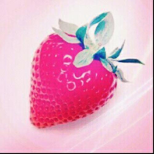 Fanofstrawberry's avatar