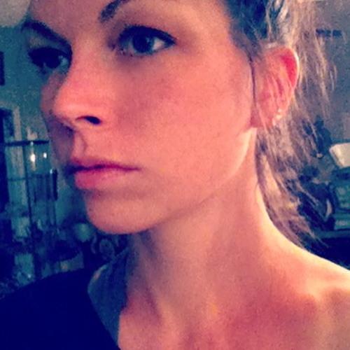 karibeth's avatar
