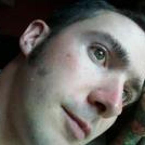 Michael Hamilton 32's avatar