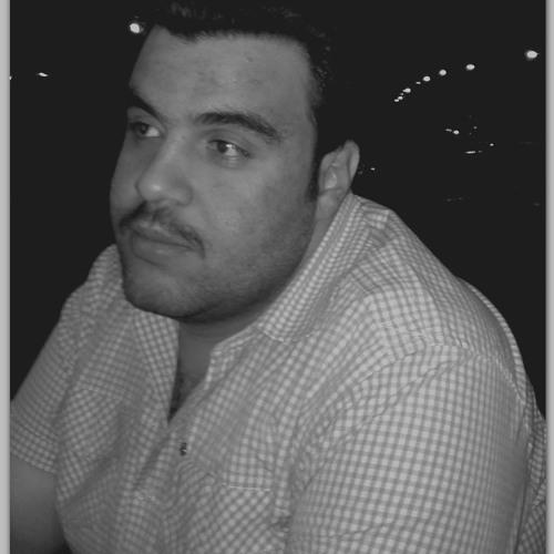 M.Aboelneil's avatar
