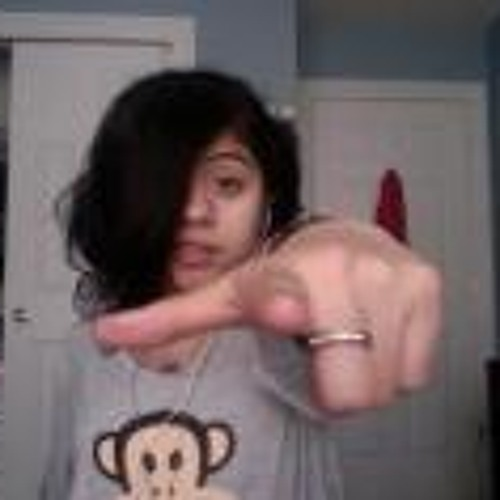 Liliana Mejia 1's avatar