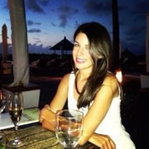 Vanessa.coscia's avatar