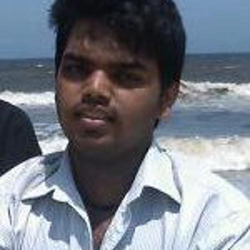 Avinash yadav's avatar
