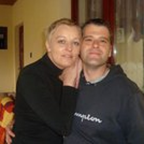 Gabriella Czifrusz's avatar