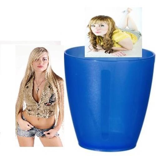 2 Girls 1 Becher's avatar