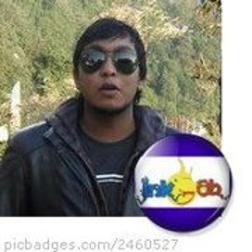 Neeraj Das's avatar