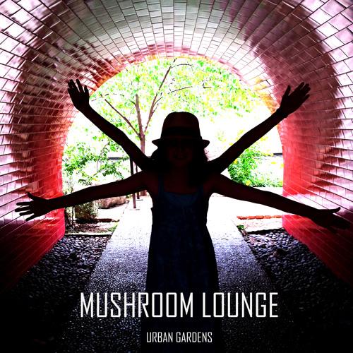 Mushroom Lounge.'s avatar