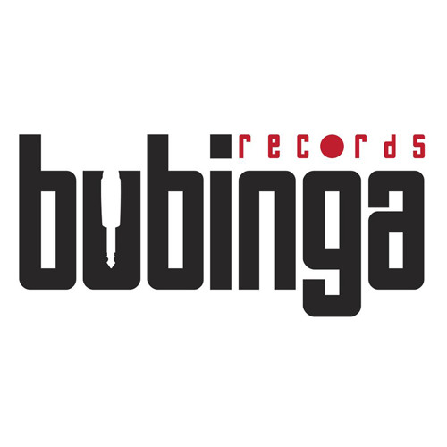 BubingaRecords's avatar