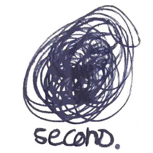 Second.'s avatar