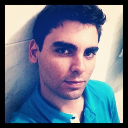 R!Ck.'s avatar