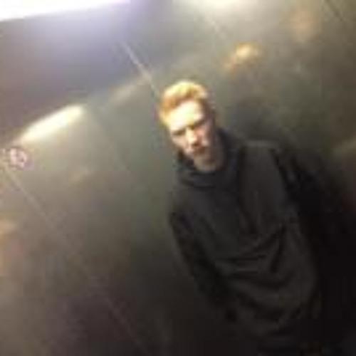 Ricardo Richter 1's avatar