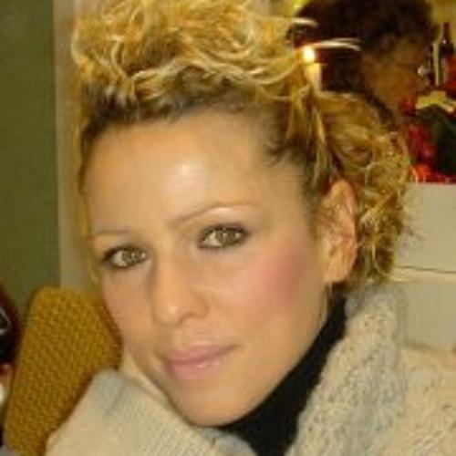Gabila Gerardi's avatar