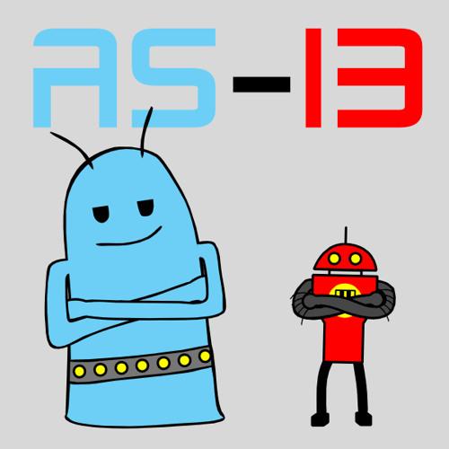 AS-13's avatar