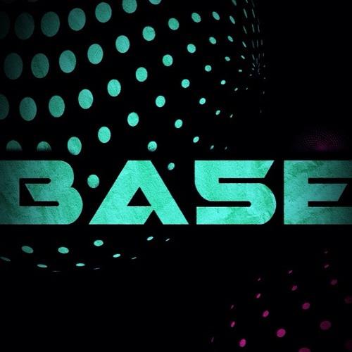 BA5Eofficial's avatar