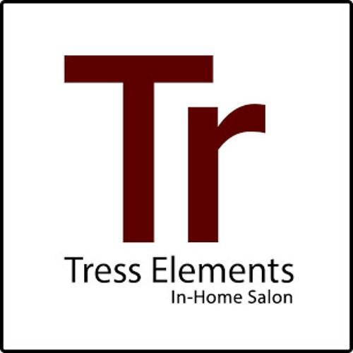 TressElements's avatar
