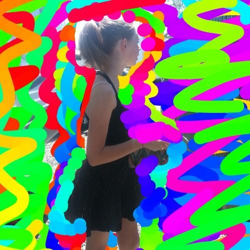 lucallama's avatar
