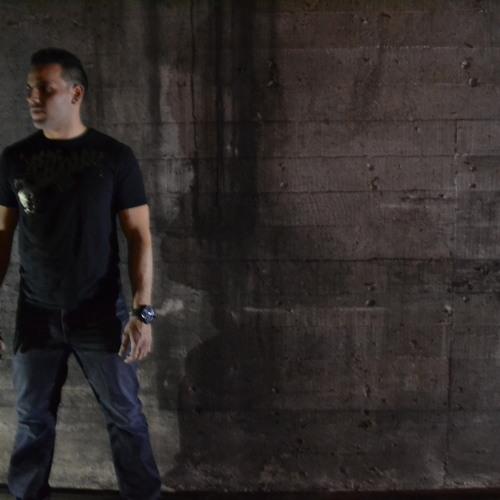STEVE R's avatar