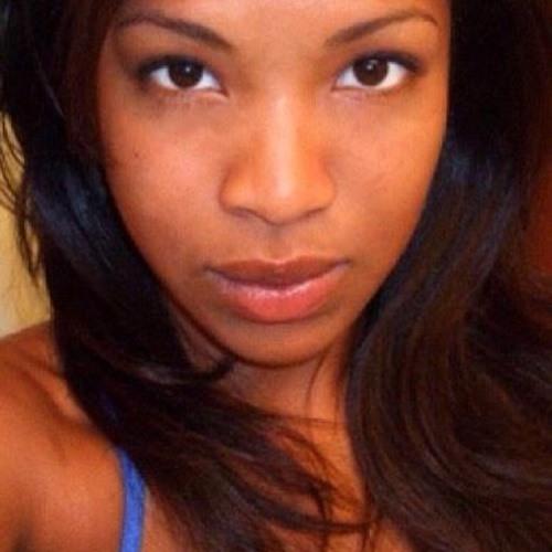 Jenni1103's avatar