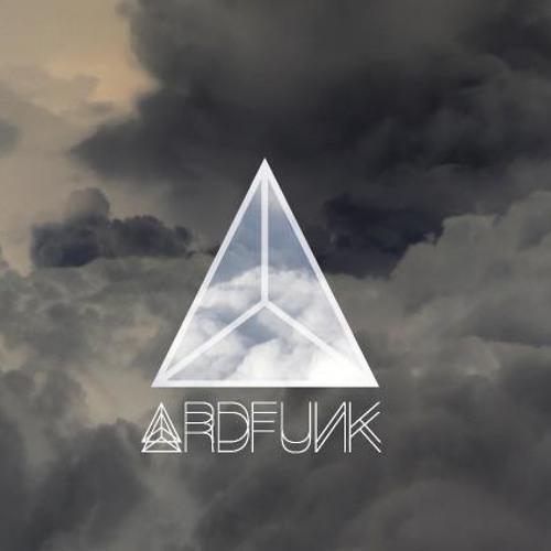 ARDFUNK's avatar