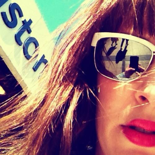 amanda_pollock's avatar
