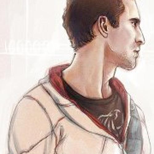 Desmond Miles 8's avatar