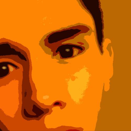 SandSpider's avatar