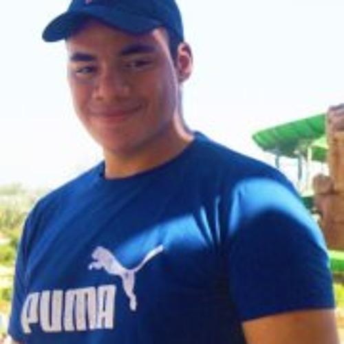 Eslam Nader's avatar