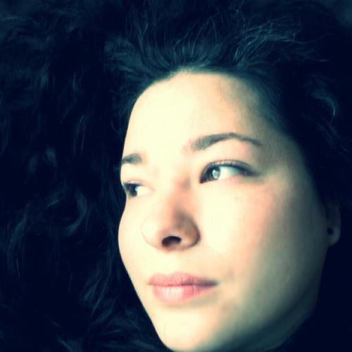 Hemlock201's avatar