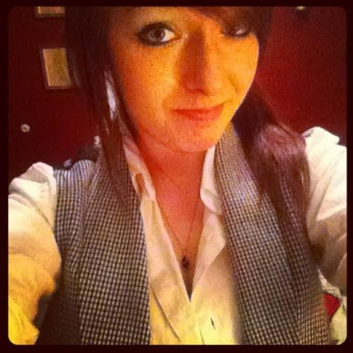 Emily Gippe's avatar