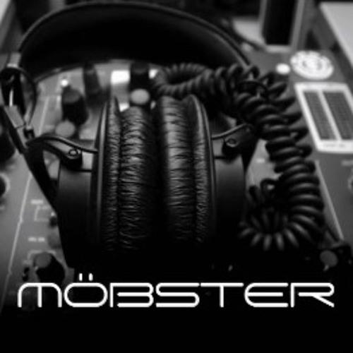 Möbster's avatar
