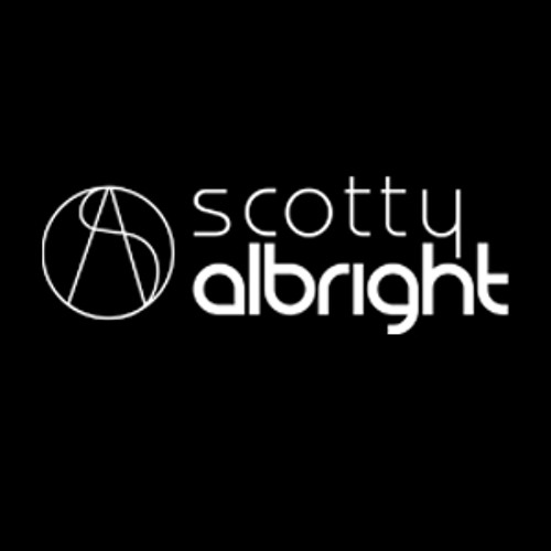 scotty albright's avatar