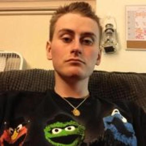 Michael Morisseau's avatar