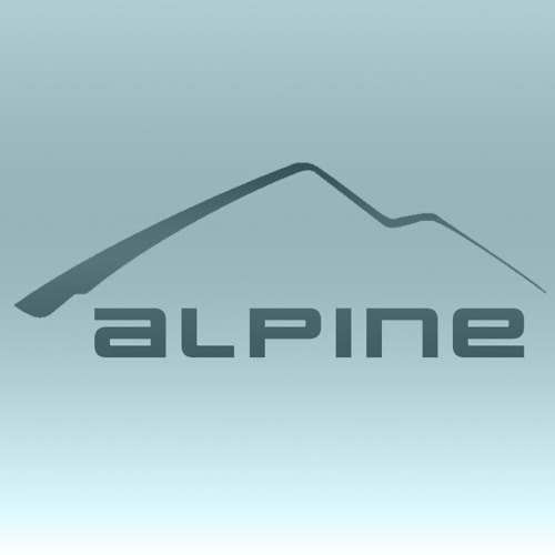 Alpine Official's avatar