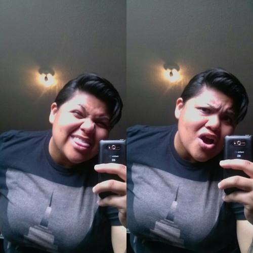 user659425120's avatar