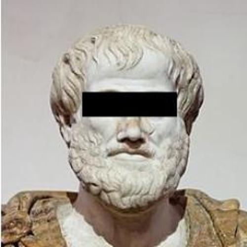 OpolloXO's avatar