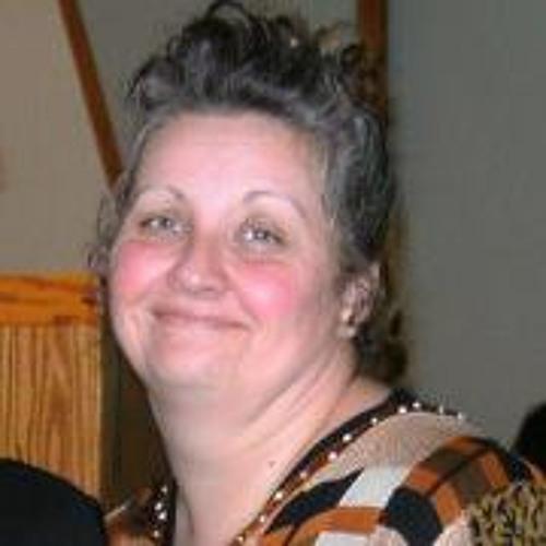 Crystal McCollum 1's avatar