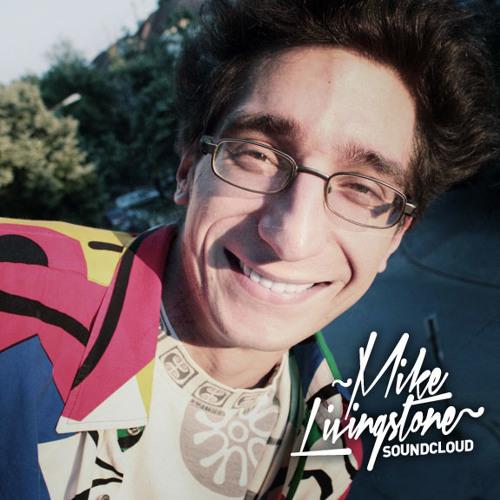 Mike Livingstone's avatar