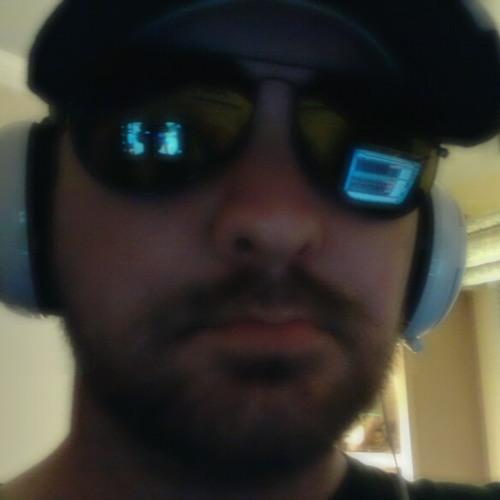 U-235 (Brian L. Ward)'s avatar