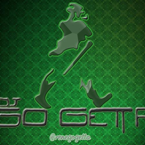 DJ GoGETTA's avatar
