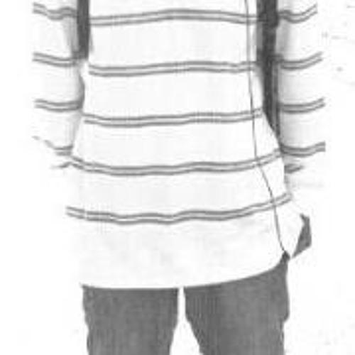 Kendrik Gadson's avatar