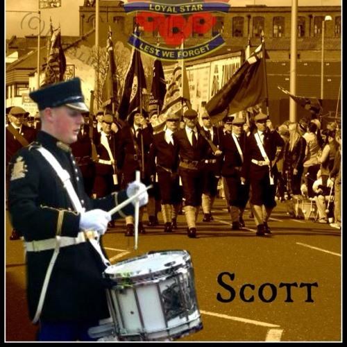 Scott Egan 2's avatar